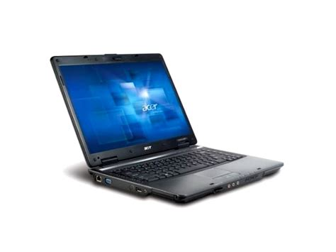 Speaker Acer Extenza 4630z acer extensa 4630z speed 0ghz ram 2gb laptop notebook price in india reviews specifications
