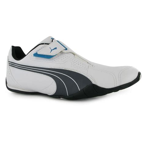 sports shoes with velcro mens redon move trainers velcro casual sports shoes