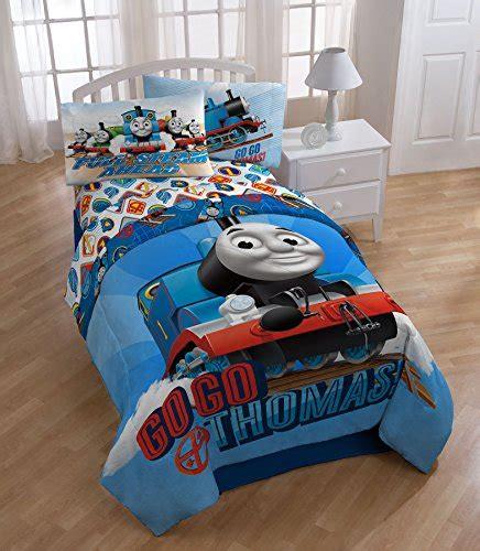 thomas the train bedroom how to decorate thomas the tank engine train theme boys