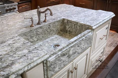marble kitchen sink review your kitchen sink buying guide