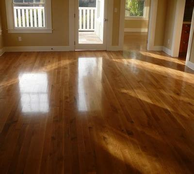 Ch Hardwood Floors Wood Floor Chadds Ford Wood Floor Chadds Ford