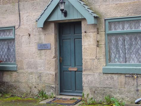 lowes cottages the shore ghosts in court historic lowes cottage decision