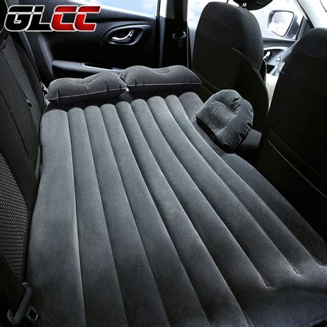 car bed car seat aliexpress com buy universal car seat covers bed