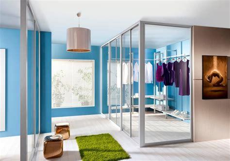 Wardrobe Room Divider Closet Room Divider Contemporary Closet Toronto By Komandor Canada Closets Doors Inc