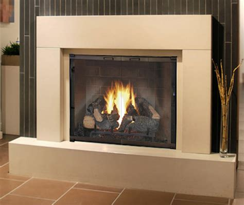 How To Use A Fireplace With Glass Doors by Benefits Of Glass Fireplace Doors Design Specialties