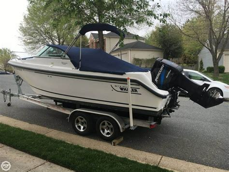 used boston whaler boats used boston whaler walkaround boats for sale boats