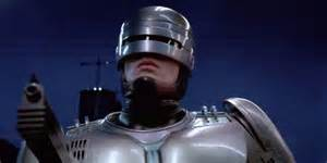 movies the best robot movies ever business insider