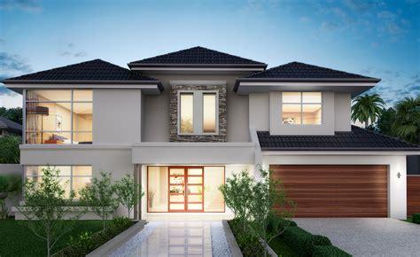 2 storey home designs perth grandwood homes custom home builders perth 2 storey