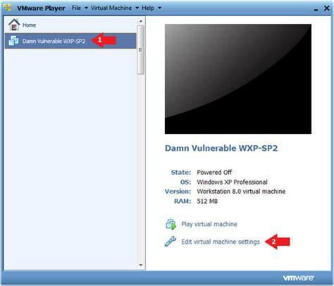 reset windows 10 password hirens boot cd hiren s boot cd mini windows xp ntpwedit reset xp vista