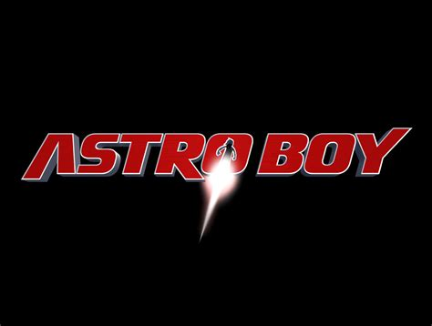 Astro Boy Logo 01 astroboy portfolio jake l rowell artist
