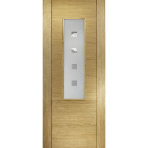 Interior Door With Frosted Glass Home Improvement Ideas Interior Wood Doors With Frosted Glass