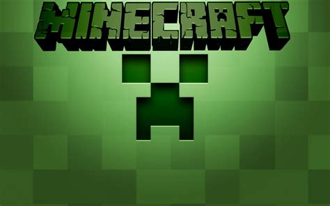 wallpaper craft wallpapers minecraft pc wallpapers wallpaper cave