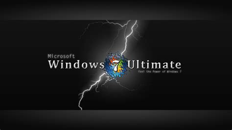 windows 7 ultimate wallpaper 1920x1080 wallpapersafari
