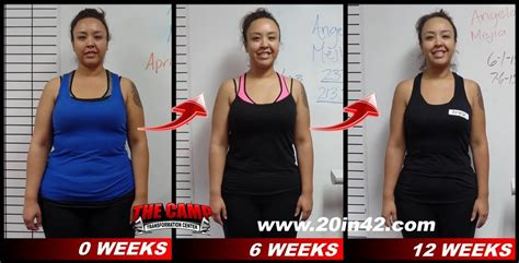6 weight loss free 6 week weight loss challenge