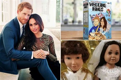 Royal Wedding Memes: all the funniest and silliest Harry