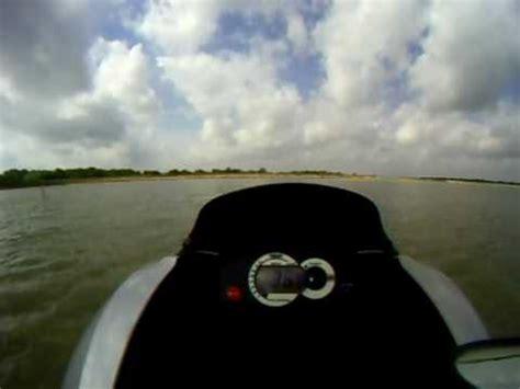 yamaha jet boat driving tips gopro jetski gp1200r first ride doovi