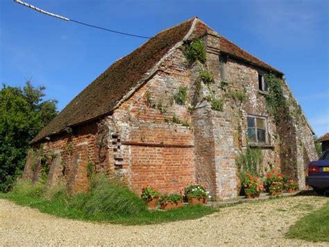 Boil House by File Eighteenth Century Sea Salt Boiling House Creek