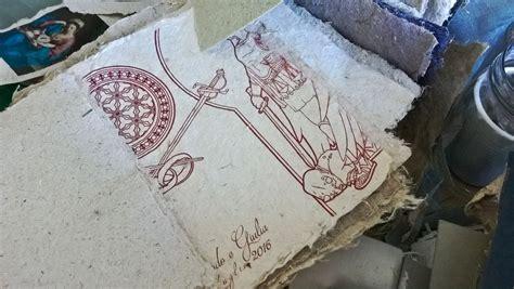 canapé made in design scrittura carta di canapa canapa cruda e la sua