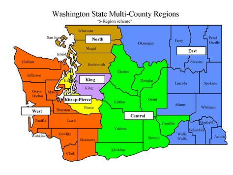 5 themes of geography washington state 5 themes of geography washington state the following table