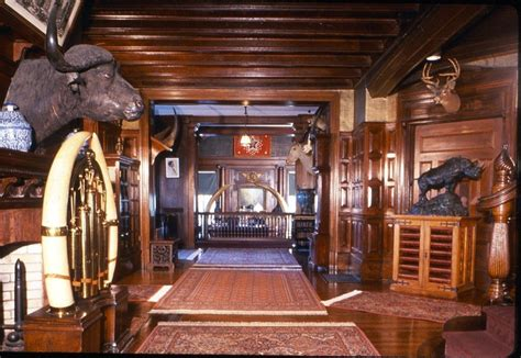 sagamore room sagamore hill home as as new island weekly