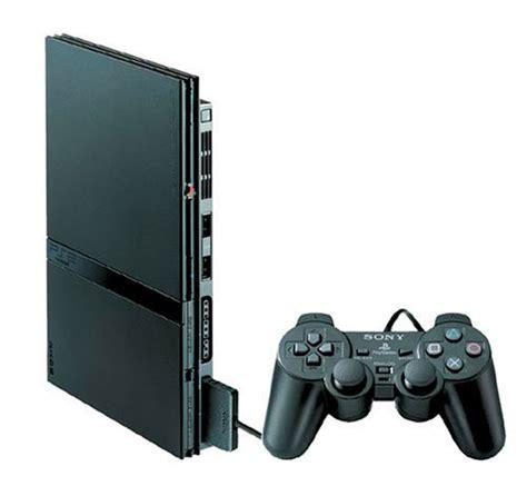 Playstation 2 Hardisk Terbaru daftar harga ps 2 terbaru mei juni 2015 sekilas harga terbaru