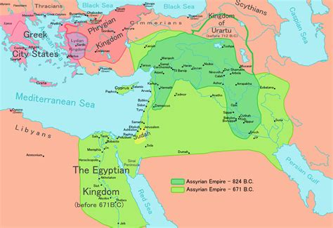 ancient mesopotamia map ancient mesopotamian gods and goddesses maps of mesopotamia