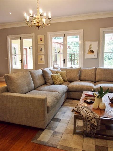 wall colors for living rooms i like sectionals that are 2 3 or 2 2 basically more