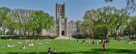 Fordham Mba Time by Donald Timeline Timetoast Timelines