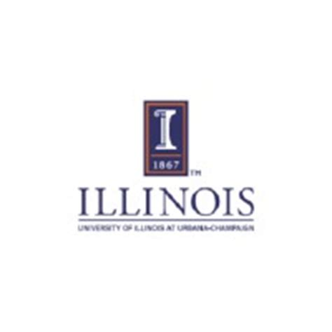 Illinois State Mba Apply by Of Illinois Urbana Chaign Forbes