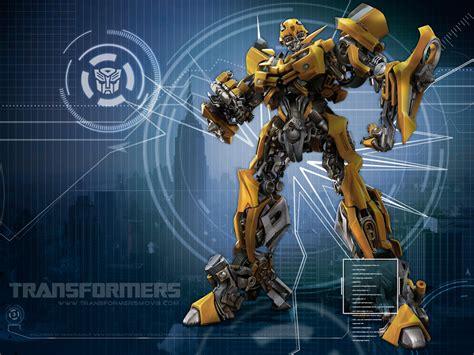 film gratis transformers 4 transformers invitaciones tarjetas o p 243 sters para