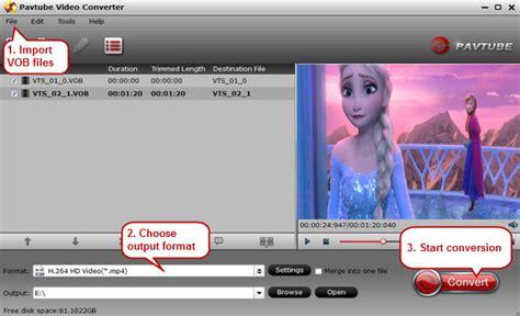 undf format converter online free download program vlc not playing flv files blogsglobe