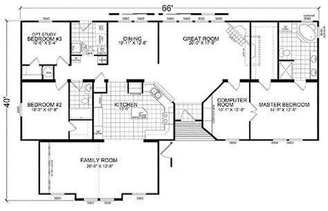 oklahoma house plans pole barn house plans with basement awesome pole barn