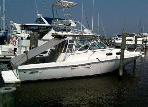 boston whaler defiance boats for sale 2002 boston whaler defiance boats yachts for sale