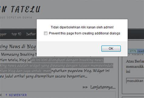 cara membuat artikel review cara membuat artikel tidak bisa di copy paste kunci