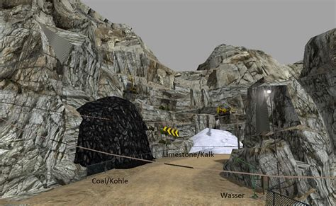 Miners Ls by Mining Construction Economy V 0 3 Fs17 Farming