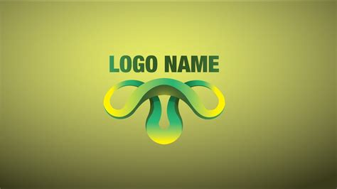 3d logo text illustrator tutorial youtube создание 3d логотипа 3d logo tutorial illustrator cs6