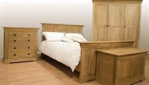 bedroom shop ltd bedroom furniture oak