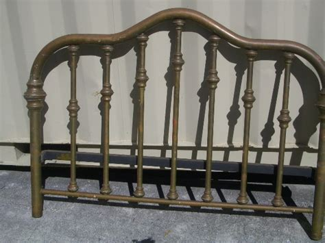 brass bed for sale antiques classifieds