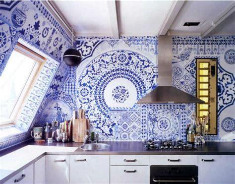 Tile Designs For Kitchen Backsplash by 40 Awesome Kitchen Backsplash Ideas Decoholic