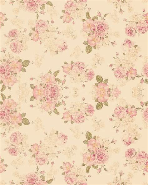 floral pattern backgrounds for tumblr 38 amazing mac decal designs vintage flower backgrounds