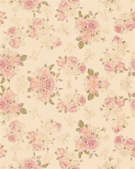 retro wallpaper hd tumblr 38 amazing mac decal designs vintage flower backgrounds