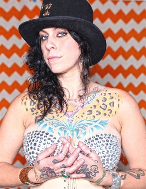 american pickers danielle tattoos danielle colby cushman from american pickers she is the