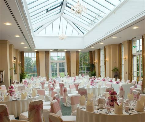 Wedding Venues in Essex, 6 of the Best and most Beautiful