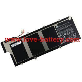 Sale Baterai Laptop Hp Baterai Hp Envy 14 1002tx 14 1100 Oem Black K hp envy 14 spectre battery replacement hp envy 14 spectre battery store