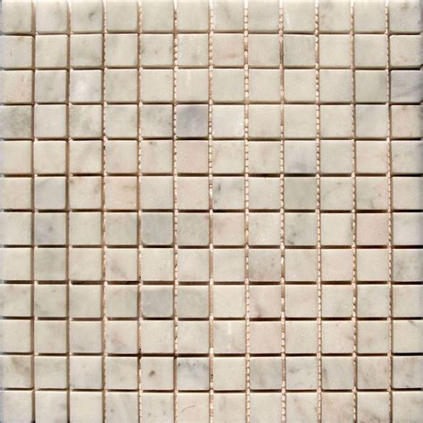 55x33 3 adelaide beige mosaic bathroom wall tiles wall 17 best images about mosaic tiles on pinterest glass