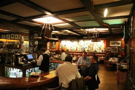 steak house nyc gallagher s nyc picture of gallagher s steakhouse las vegas tripadvisor