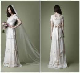 wedding dress style weddings the joys and jitters vintage style wedding gown inspirations