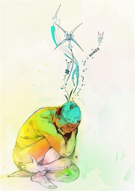 imagenes abstractas muy coloridas coloridas y divertidas imagenes im 225 genes taringa