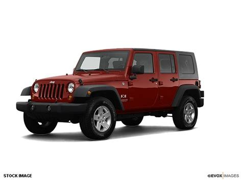 maroon jeep wrangler i will a 4 door maroon jeep wrangler my