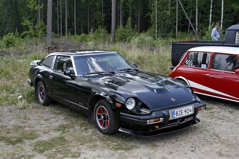 1979 datsun 280z 1979 nissan fairlady z 2 2 sports related infomation
